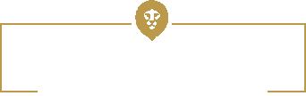 Logo_fc_diap